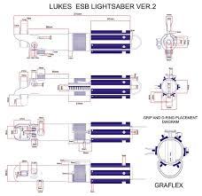117 best lightsabers images on pinterest light saber lightsaber