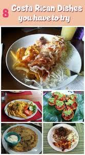 ot central de cuisine must eat foods in central america central america el salvador