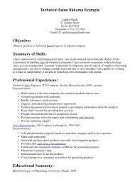 10 Great Good Resume Objectives Slebusinessresume Com - google sales resume sales sales lewesmr