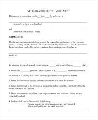 free printable lease agreement apartment residential tenancy agreement template free printable lease