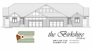 Find House Floor Plans By Address Beaumont Homes For Sale Search Results Find Edmonton Area Homes