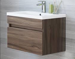 vintage bathroom vanity sink cabinets uk thedancingparent com
