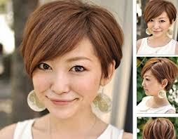 is pixie haircut good for overweight 30 best short hairstyles for round faces short hairstyles 2016