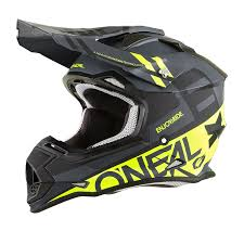 monster motocross helmets helmets o u0027neal usa