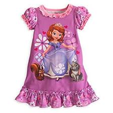 chambre princesse sofia 100 3 4 ans disney princess disney princess sofia la premi re