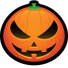 spooky png squash spooky scary jack halloween pumpkin jackolantern icon