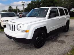 deals on jeep grand best 25 jeep patriot for sale ideas on jeep patriot