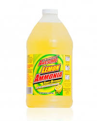 awesome cleaning product awesome products lemon ammonia household cleaners