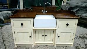 kitchen sink units for sale free standing kitchen sink unit kitchen cabinets remodeling net