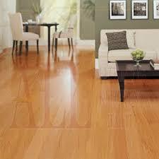 hardwood flooring blue ridge oak 3 ihc3ronat38e