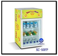 low e glass doors hotel use low e glass door counter top promotional fridge with