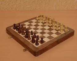 chessbazaar blog