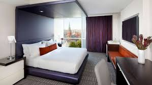Home Design Magazine Washington Dc Hotels In Downtown Washington Dc Kimpton Donovan Hotel