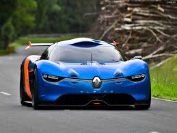 renault sport rs 01 blue renault sport rs 01 hd images 27821 freefuncar com