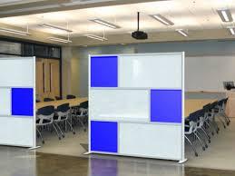 modern designer room divider walls by idividewalls com youtube