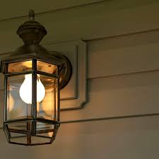 installation of new porch light and switch u2013 a d i electric