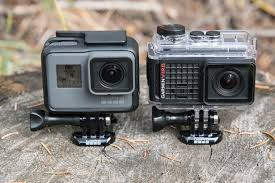 gopro hero 4 black friday 2017 best action cam 2017 gopro hero5 black vs garmin virb ultra 30