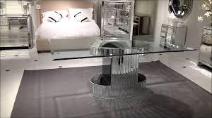 bassett dining room furniture bassett dining room sets createfullcircle com