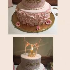 le duc gourmet bakery 99 photos u0026 78 reviews bakeries 11528