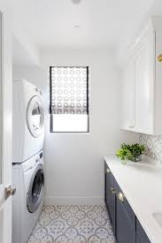 How To Decorate Laundry Room Exquisite Decoration Laundry Room Flooring Guide Armstrong