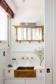 169 best great bathrooms and laundry rooms images on pinterest