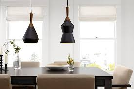 room and board pendant lights lighting porcelain wood and brass pendant lighting from room and