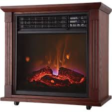infrared fireplace reviews 28 images wildon home 174 tabor