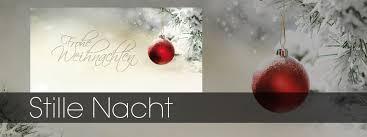 stin with lesezeichen mit den weihnachtskarten geschäftlich und privat