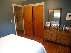 Love How This Color Brightens The Front Entry Behr Key Largo - Home depot bedroom colors
