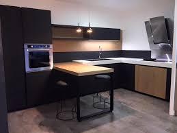 suspension meuble haut cuisine hauteur des meubles haut cuisine suspension meuble haut cuisine cool