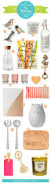 the gift guide picks for the hostess the sweetest occasion