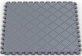 install laminate interlocking floor tiles image of nice interlocking floor tiles design