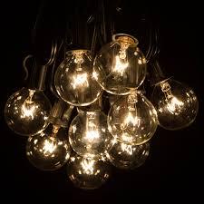 Led Patio Lights String Patio Lights Home Depot Led Lighting Indoor Light Outdoor Light