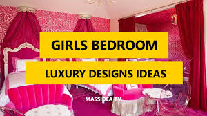 45 luxury little girls bedroom designs ideas 2017 youtube