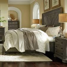 magnussen bedroom set cheswick bedroom set humble abode