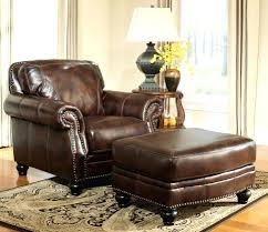 cheap chair and a half 20 chaise lounge with ottoman oversized