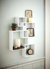 display shelves for home u2013 appalachianstorm com