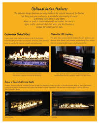 custom fireplace solutions stellar hearth products