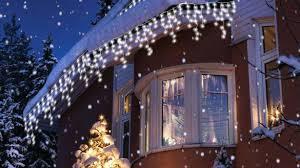 led christmas lights clearance walmart cascading christmas lights creekmore