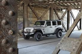 jeep j8 interior 2012 jeep wrangler call of duty mw3 special edition review top