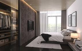 20 small bedroom ideas that will leave you speechless pertaining