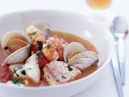 san francisco seafood stew recipe bobby flay food wine