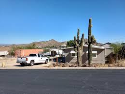 Rv Garage Homes For Sale With Rv Garage Phoenix Az Phoenix Az Real Estate