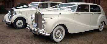 vintage cars 1960s wedding cars essex classic u0026 vintage weddings car hire in essex