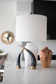 kitchen accessory ideas 8 tips to get a stunning kitchen decorist