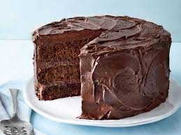 www southernliving chocolate mayonnaise cake southern living mastercook