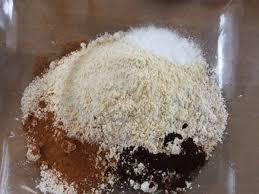 tamiser cuisine tamiser la farine tamiser la farine with tamiser la farine