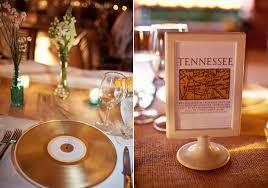 Travel Themed Wedding Mayan Riviera Travel Theme Wedding Candice Will 100 Layer Cake