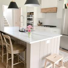 does ikea kitchen islands how to create a custom ikea kitchen island house with home