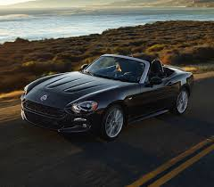 fiat freemont 2017 fiat canada explore our cars and build and price today
